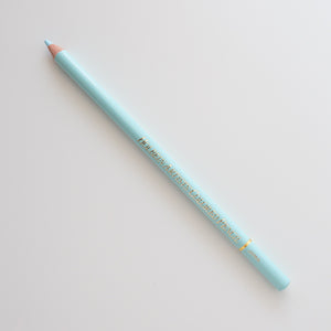 Holbein Colored Pencil OP312 'Horizon Blue'