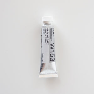 Holbein Artists Watercolor 5ml W153 'Grey of Grey' A