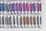 Holbein Gouache set 84 15ml