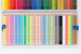 Holbein Kleurpotloden set 100 | Holbein coloring pencil set 100
