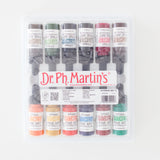 Hydrus Fine Art Watercolor set 2