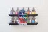 Ecoline 30ml set Mixing colours
