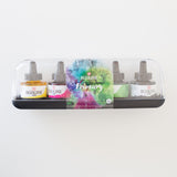 Ecoline 30ml sets Primary Colors