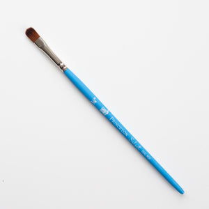 Princeton Select Oval Mop 1/4