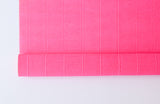 Crepe papier 180gr Shocking Pink