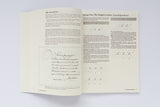 Boek 'Mastering Copperplate Calligraphy' Tijdelijk €21,- | Book 'Mastering Copperplate Calligraphy' temporary sale: €21,-