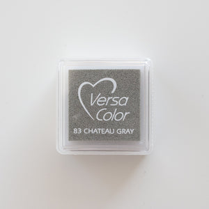 "VersaColor 1"" 83 Chateau Gray"