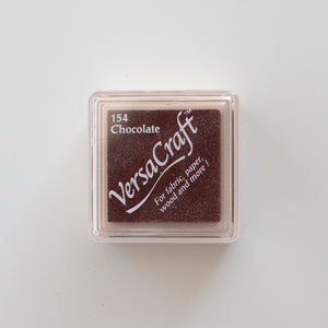 "Versacraft 1"" 154 Chocolate"