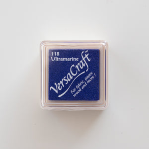 "Versacraft 1"" 118 Ultramarine"