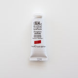 Winsor & Newton Designers Gouache 15ml Spectrum Red 1