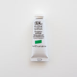 Winsor & Newton Designers Gouache 15ml Permanent Green Light 2
