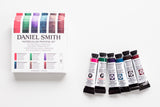 Daniel Smith Intro Primatek set 5ml