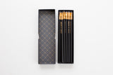 Blackwing Box Potloden