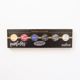 Coliro Pearlcolors 'Galaxy' set