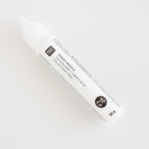 Punch Needle Glue 30g