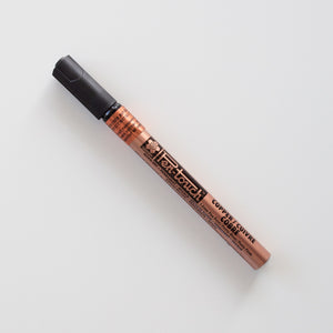 Sakura Pen-touch Copper Fine