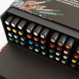 Winsor & Newton Promarker Essential Collection 48 set
