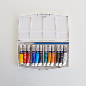 Winsor & Newton Cotman Painting Plus