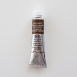 Winsor & Newton Professional Water Colours 5ml Raw Umber 1