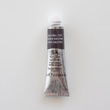Winsor & Newton Professional Water Colours 5ml Neutral Tint 1