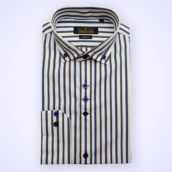 Smart Casuals Shirts