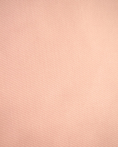 Pink Self Textured Lining