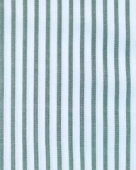 White and Gray Stripes