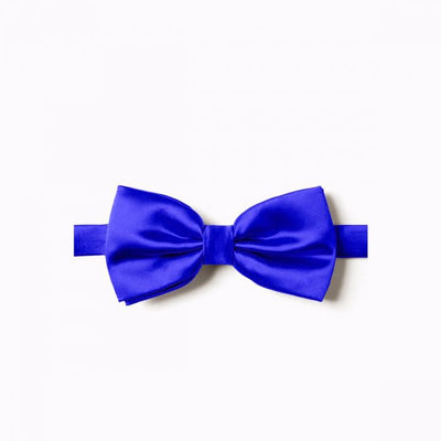 Royal Blue - Premade