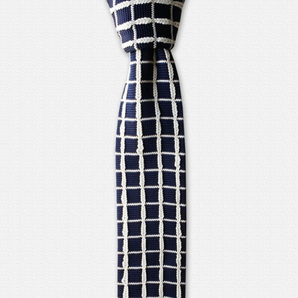 Ties by Pattern