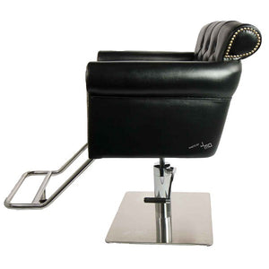 Styling Chair, The Ricci