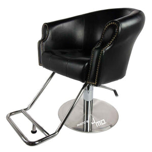 Styling Chair, The Bruno