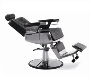 Barber Chair, The Colombo