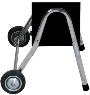 Wheel Kit for Box Dryers