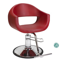 Styling Chair, SC4369