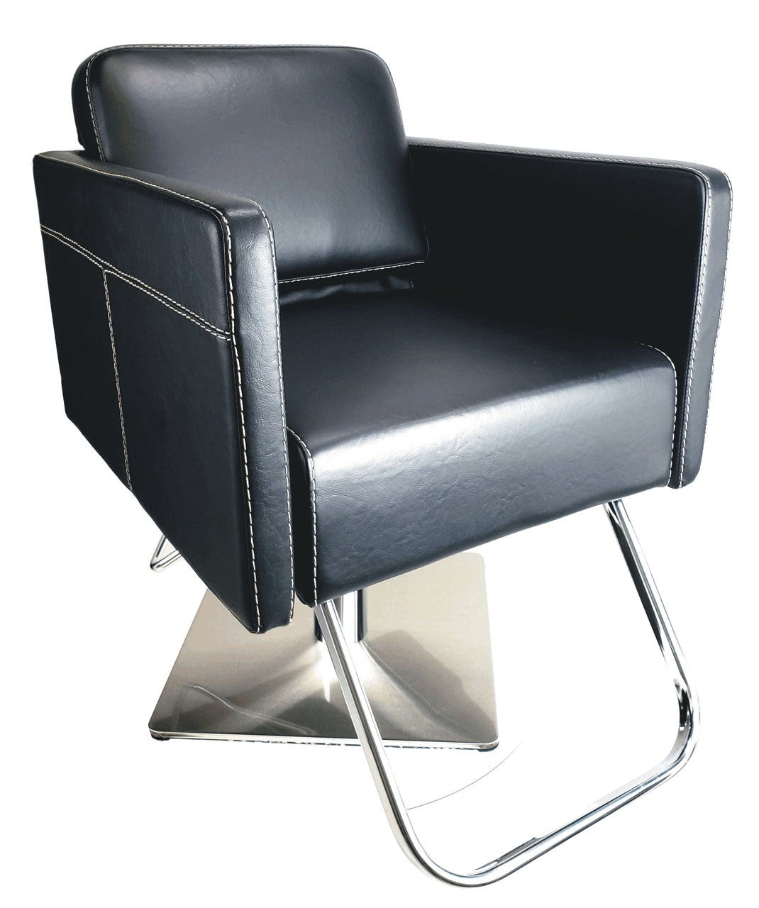Styling Chair, Armand