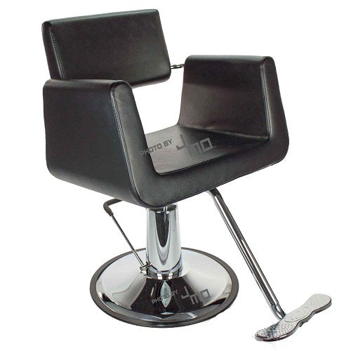 Styling Chair, The Capello