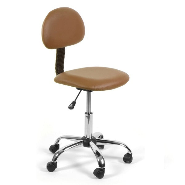 Technician Stool, S191