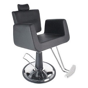 Styling Chair, Capello AP