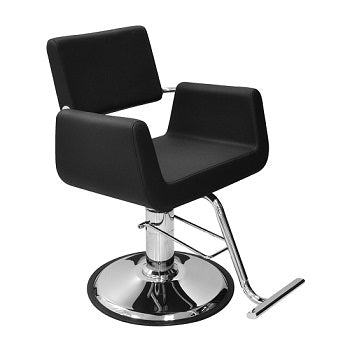 Styling Chair, Arona
