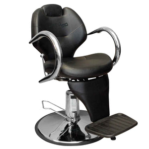 Barber Chair Palermo AP