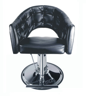 Styling Chair, AraBella