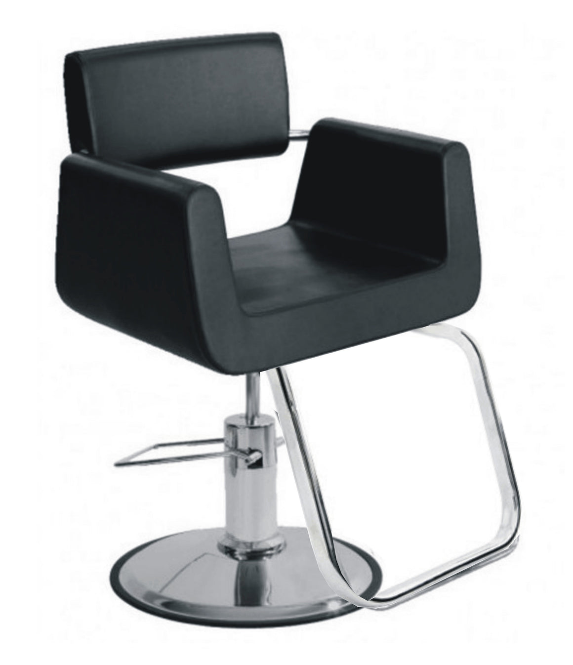 Styling Chair, Angelo