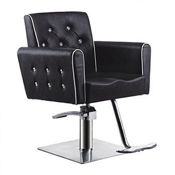 Styling Chair, The Renzo
