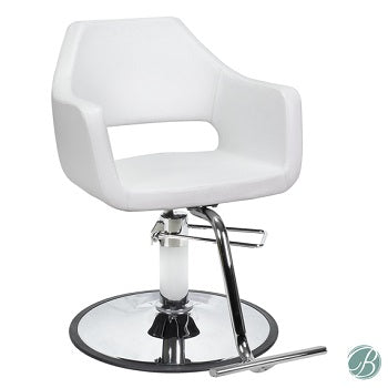 Styling Chair, SC4368