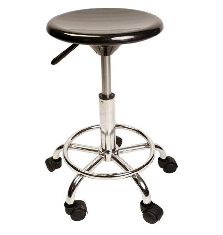 Mobile Stool, Basic
