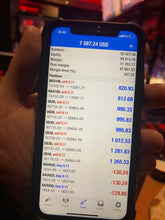 Load image into Gallery viewer, Live Forex Trade Alerts Yearly Telegram Membership