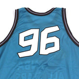 Vintage NBA All Star Champion Jersey