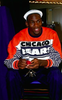 Vintage Chicago Bears Nike Sweatshirt