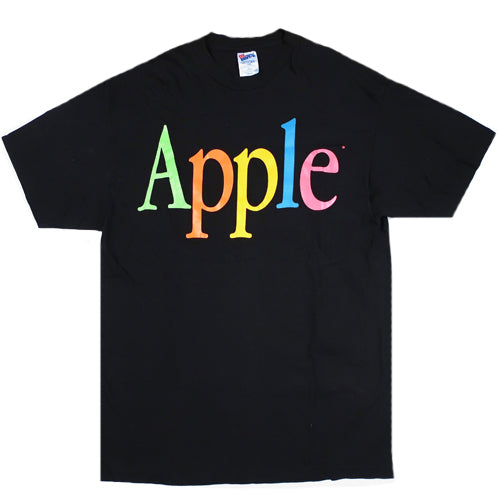 Vintage Apple Computers T-Shirt