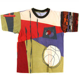 Vintage Charles Barkley NIke Pocket T-Shirt